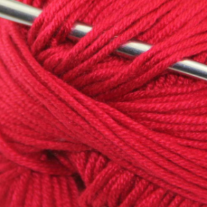 dk-sport-cashmere really red 1828