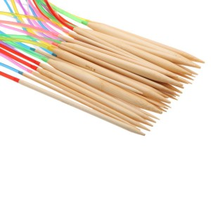 kit multicolour circular needles 3