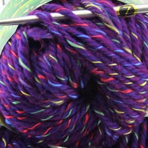 tn_Rainbow Purple S47
