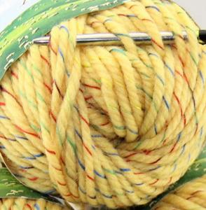 tn_Rainbow Yellow S48
