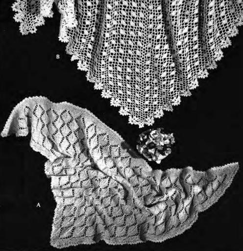 Beehive Vintage Pattern